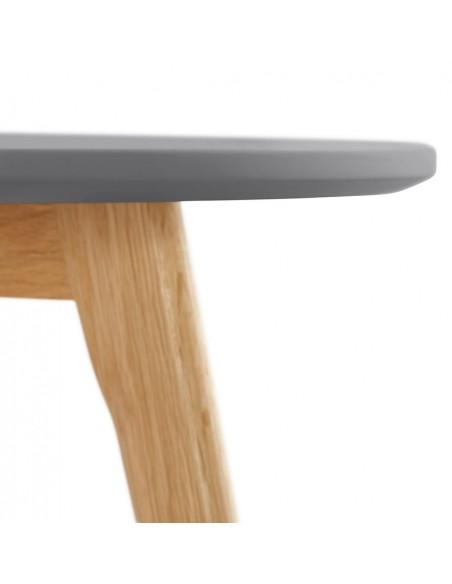TABLES BASSES GIGOGNES MODERNES BOIS COMPOSITE TABLES BASSES