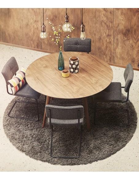 TABLES A MANGER